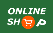 deliver24_onlineshop
