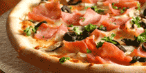 Pizza in Pizza Lieferservice Berlin Friedenau, Pizza Lieferdienst
